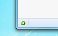 WOT icon in Chrome