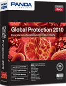 Global Protection