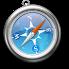 عملاق التحميل المجاني EagleGet •◘○ المنافس الاول لبرنامج ○◘•,بوابة 2013 apple_safari.png