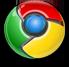 عملاق التحميل المجاني EagleGet •◘○ المنافس الاول لبرنامج ○◘•,بوابة 2013 icon-chrome2.png