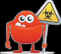Malwareman