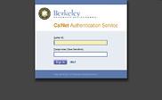 Preview of bcourses.berkeley.edu