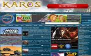 Preview of gamer-info.com