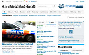 Preview of nzherald.co.nz