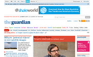 Preview of theguardian.com