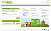Preview of ebanking.easybank.at
