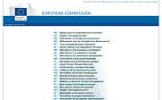 Preview of ec.europa.eu
