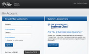 Preview of myservices.timewarnercable.com