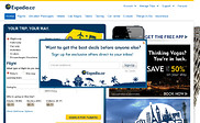 Preview of expedia.ca