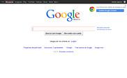 Preview of google.com.mx