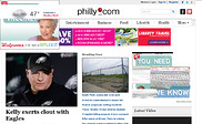 Preview of philly.com