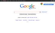 Предварительный просмотр google.co.id