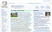 Preview of en.wikipedia.org