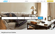 Preview of airbnb.ca