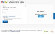 Preview of k2b-bulk.ebay.com