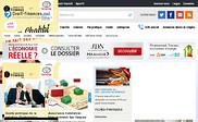 Preview of droit-finances.commentcamarche.net