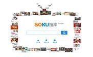 Preview of soku.com