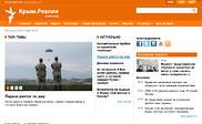 Preview of ru.krymr.com