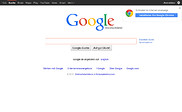 Предварительный просмотр google.de