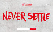 Preview of oneplus.net