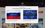 Предварительный просмотр ru.wargaming.net