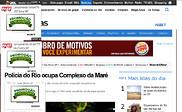 Preview of noticias.uol.com.br