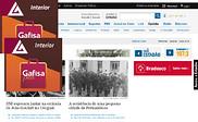 Preview of estadao.com.br