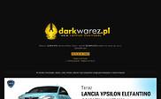 Preview of darkwarez.pl