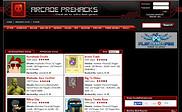 Is Arcadeprehacks Com Safe Community Reviews Wot Web Of Trust