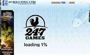 Preview of 247mahjong.com