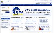 Preview of rbcroyalbank.com