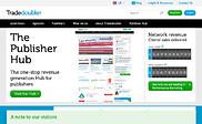 Preview of clk.tradedoubler.com