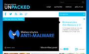 Preview of blog.malwarebytes.org