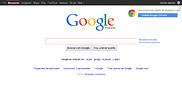 Preview of google.es