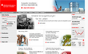 Preview of banking.mbs-potsdam.de