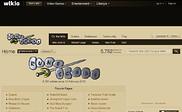 Preview of 2007.runescape.wikia.com