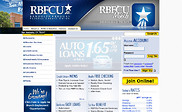 Preview of rbfcu.org