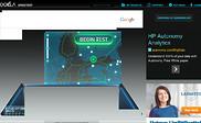 Preview of speedtest.net