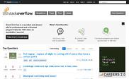 Предварительный просмотр stackoverflow.com