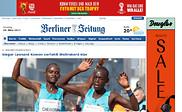 Preview of berliner-zeitung.de