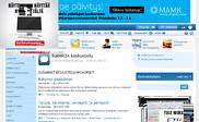 Preview of keskustelu.suomi24.fi