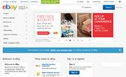 Preview of ebay.co.uk