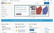 Preview of cgi.ebay.com