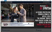 Preview of video.mediaset.it