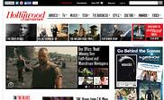 Preview of hollywoodreporter.com