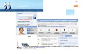 Preview of ebanking.eurobank.gr