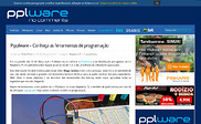 Preview of pplware.sapo.pt