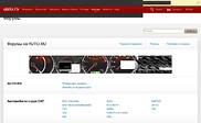 Preview of forum.auto.ru
