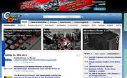 Preview of computerbase.de