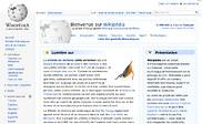 Предварительный просмотр fr.wikipedia.org